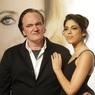 «Щенячьи страсти»: как звезды шоу-бизнеса разочаровали своих поклонников