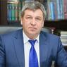 Вице-губернатор Петербурга поставил Сталина в пример участникам инвестфорума