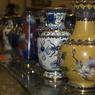Фарфоровая чашка китайского императора поставила рекорд
