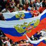 Сборная России обыграла шведов в Москве