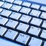 Роскомнадзор сообщил о блокировке двух сайтов с персональными данными россиян