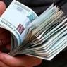 Новосибирский чиновник задержан за многомиллионную взятку