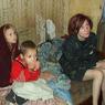 На Дальнем Востоке трагически погиб очередной сирота из детдома