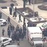 Десять человек погибло при стрельбе в супермаркете в Колорадо