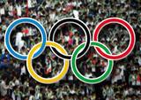 WADA: допинг-пробы шести российских паралимпийцев были подделаны