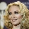 Мадонна: знакомство с Нью-Йорком началось с насилия и грабежа