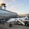 Самолет готовится к экстренной посадке в Домодедово