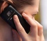Госуслуги можно будет оплатить с мобильного телефона