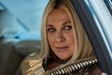 Елена Яковлева потрясла соцсети резкой сменой имиджа