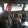 Американский пилот требует компенсацию на фоне трагедии с A320