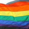 """Ученые считают малодетность следствием """"гомосексуальных"""" генов"""