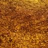 В Китае обнаружено золотое месторождение - 470 тонн драгметалла