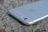 Apple запатентовала смартфон, который можно будет сложить в несколько раз