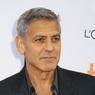 Джордж Клуни доставлен в больницу после ДТП