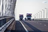 Турчинов похвастался новыми украинскими ракетами и пригрозил снести ими Крымский мост