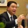 ВТО выступила против визовых санкций для россиян