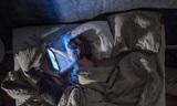 Во время сна наш мозг отправляется в удивительное путешествие