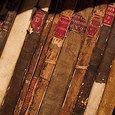 Неизвестный роман Толкиена выйдет в свет в конце августа