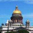 Каршеринг из Москвы заработает в Петербурге до конца года