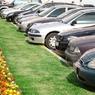 Зона платной парковки в Москве захватила еще 350 улиц