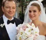 "Супруга Марата Башарова показала, как выглядит ее нос после ""закрытого перелома"""