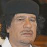 Эксперты ООН не досчитались двух млн долларов на счетах Каддафи