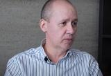 Не допущенный на выборы в Белоруссии Цепкало бежал в Россию, опасаясь ареста