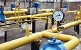 Украинский кабмин одобрил подписание мирового соглашения с «Газпромом»