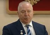 Бывшему вице-премьеру Алтая по решению суда придется посидеть - пока дома