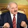 """Лукашенко: Решения российской стороны - """"безмозглая политика"""""""