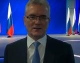 Белозерцеву и Шпигелю предъявили обвинения, вину они не признают