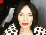 """Экс-участница """"ВИА Гры"""" Надежда Мейхер показала, как выглядит в 37 лет без макияжа"""