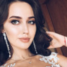 Жена Дмитрия Тарасова назвала примерные сроки появления на свет второго ребенка