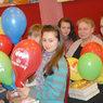 В России с каждым годом увеличивается число детей с ожирением