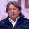 """""""Ушел, перекрестился и забыл этого упыря"""": Лоза рассказал о мнении коллег про Алибасова"""
