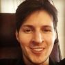 Павел Дуров рассказал о своих отношениях с биткойнами