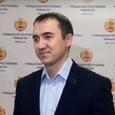 Вице-премьер Чувашии задержан по делу о злоупотреблении полномочиями