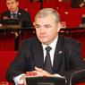 СК считает депутата Евгения Овечкина нефтяным вампиром