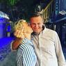 Россияне не оставили без внимания богатый отдых Навального в Италии