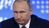 Трамп не поприветствовал Путина на саммите в Аргентине