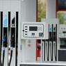 Сибирским городам угрожает нехватка топлива