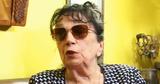 """Вдова Баталова прокомментировала решение суда: """" Теперь я могу умирать спокойно"""""""