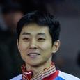 Отстранённый от Олимпиады Виктор Ан обратился с открытым письмом к руководству МОК