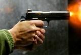 Террорист ранил трех спецназовцев в Брюсселе
