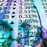 Акции российских компаний обвалились на Лондонской бирже