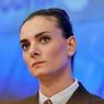 У Елены Исинбаевой умерла мама