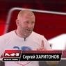 Россиянин Харитонов одержал победу над американцем Нельсоном на турнире Bellator 207