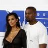 Ким Кардашьян подтвердила,что станет мамой в третий раз