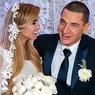 Ксения Бородина показала фотографии с медового месяца на Средиземном море (ФОТО)