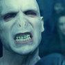 Джоан Роулинг рассказала, как правильно произносить имя ее героя Волдеморта